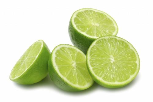 limones de cuidasdeti